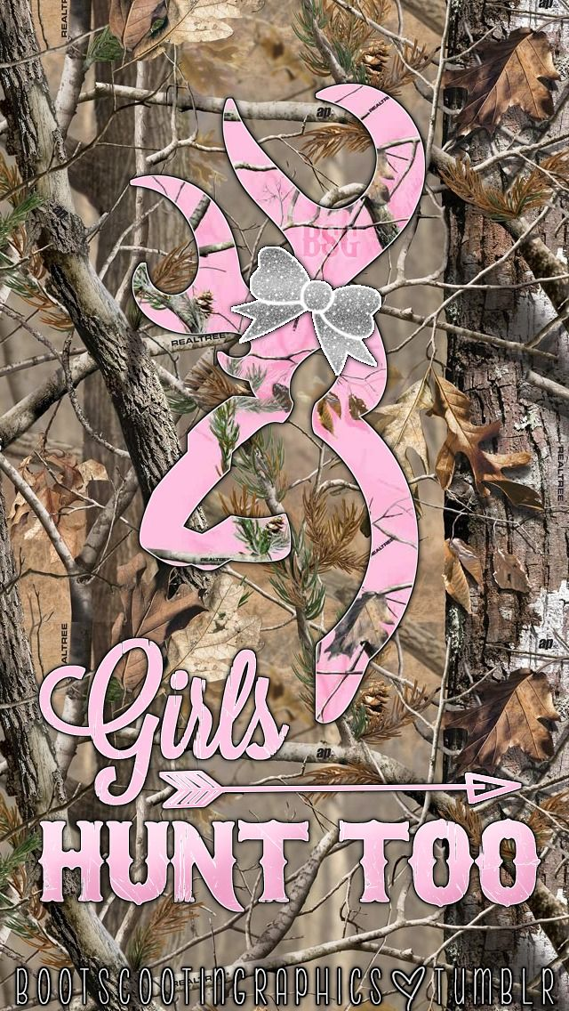 Boot Scootin' Graphics Photo Browning Girl wallpapers