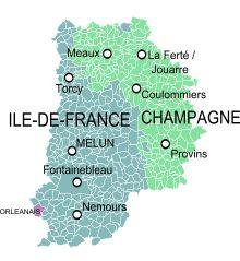 Seine-et-Marne — Wikipédia