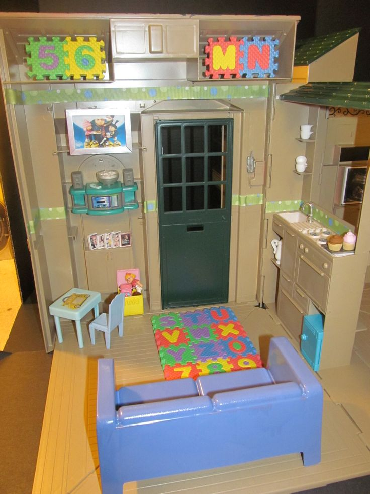 1000 images about barbie hospital on pinterest happy for S furniture tunstall