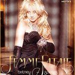 Britney Spears - Femme Fatale by KevinSpears•HeyHorace