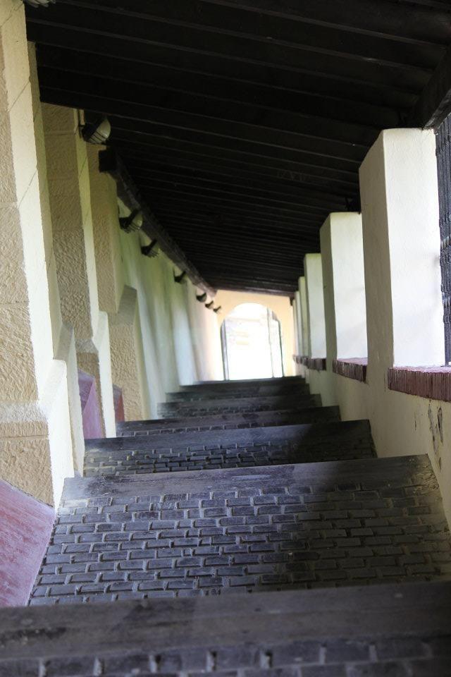 History Architecture, Castle, Trenčín, Slovakia