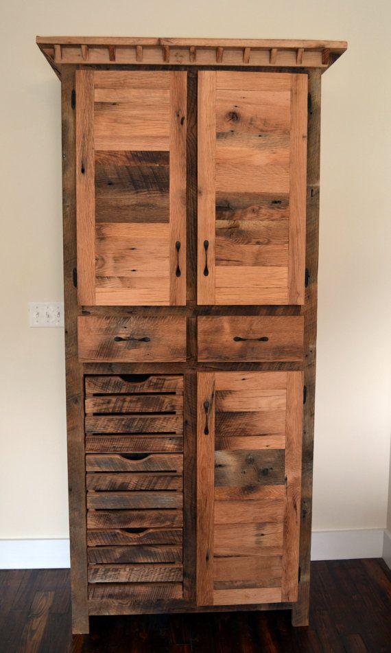 7 best cabinet doors images on Pinterest | Cabinet doors, Barn ...