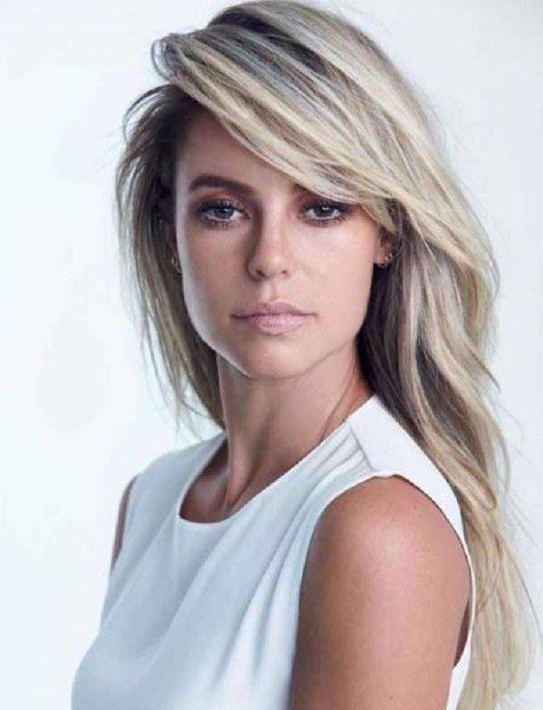 Franja: inspire-se nas celebridades e escolha a que mais combina com você
