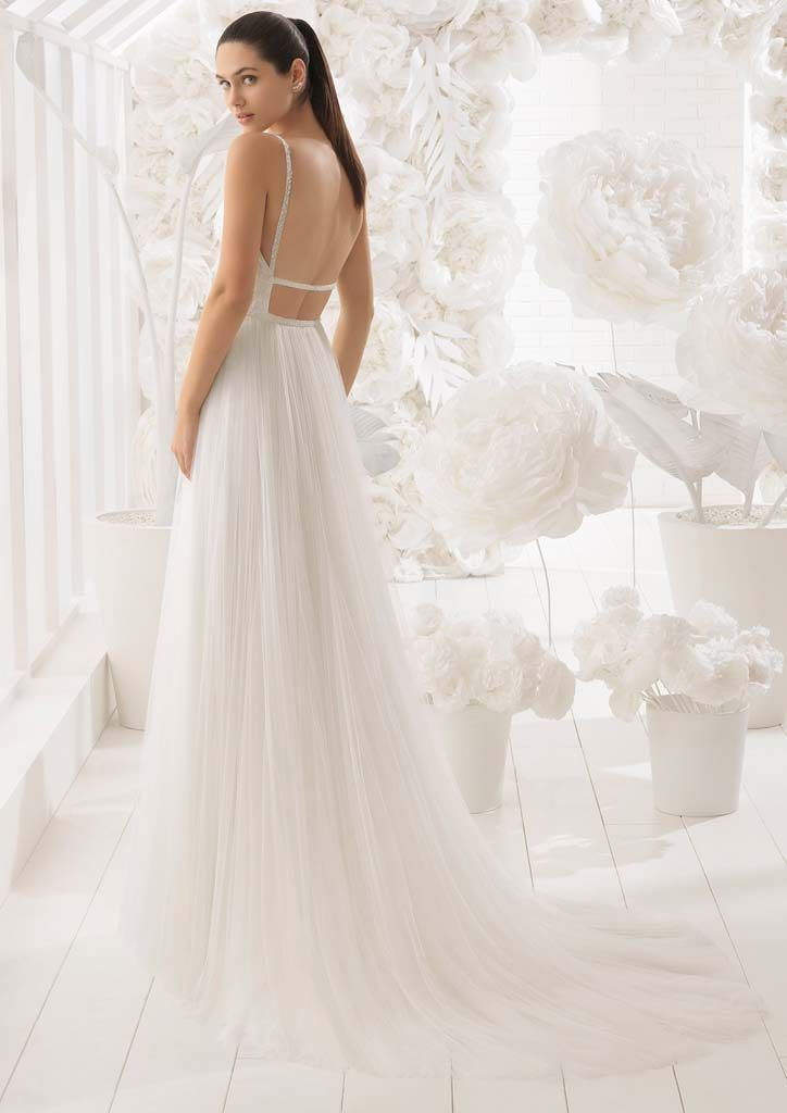 33++ The white dress portland information