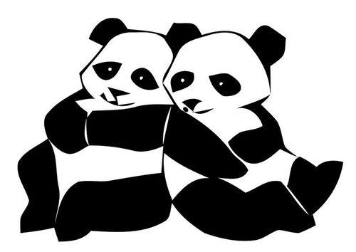 cute panda coloring pages panda panda coloring pages panda coloring sheets panda