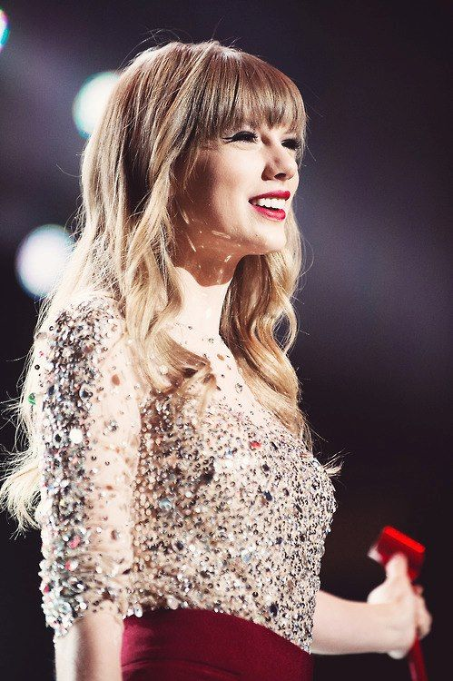 taylor swift red era - Google Search