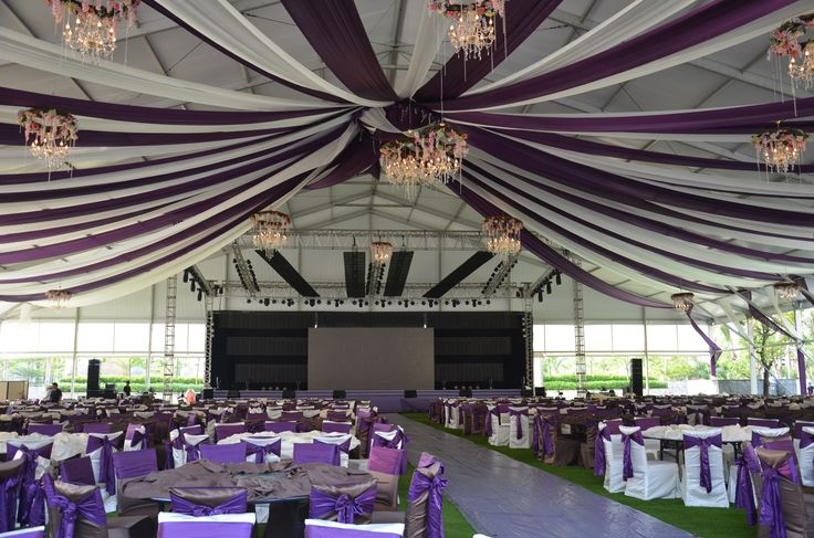 50x50m Event Tent|Wedding Tent|Frame Tent