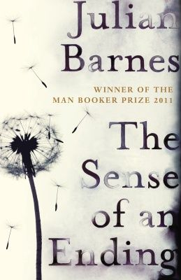 The Sense of an Ending author by JULIAN BARNES ebooks pdf downloads and books reviews    http://www.bookchums.com/paid-ebooks/the-sense-of-an-ending/1446467627/MTI0NTU4.html