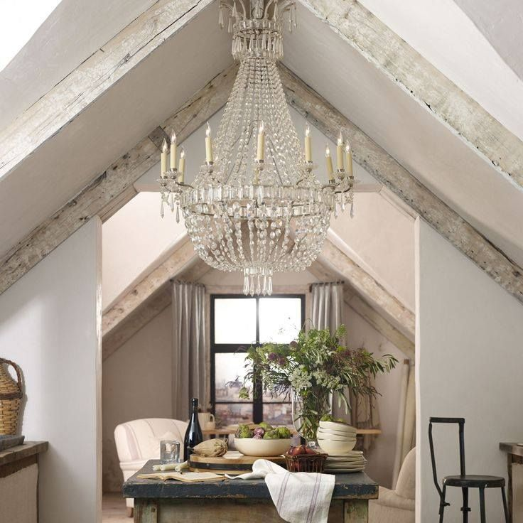 17 Best images about Chandeliers – Rustic French Chandelier