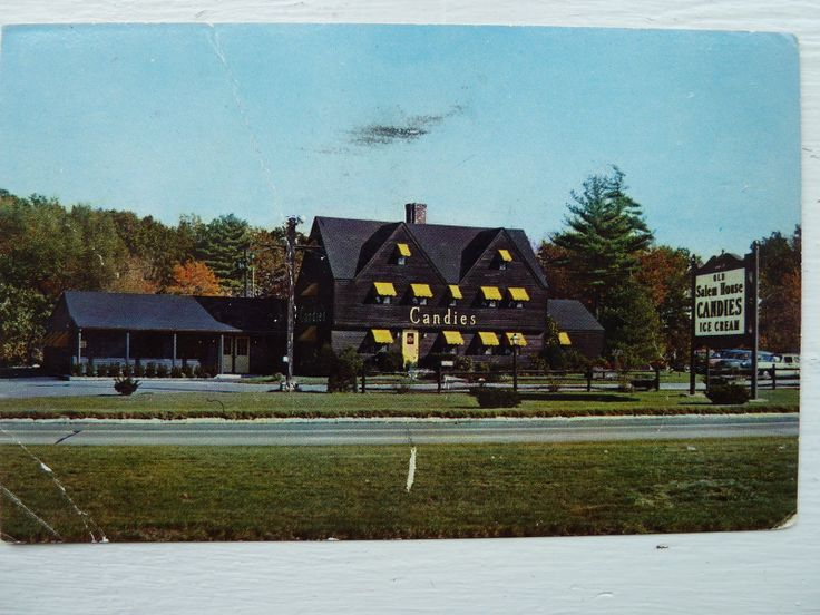 17 best images about memory board on pinterest michael for Michaels crafts seekonk ma