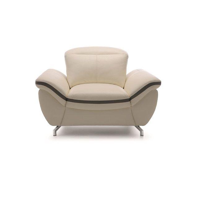 Gala Collezione - Fotel Asti