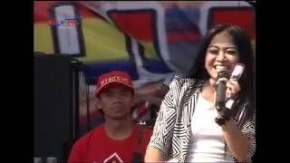 Channel Dangdut Anavelisa - YouTube