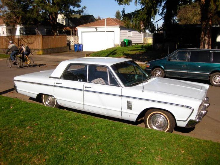 1966+Plymouth+Fury+III+Sedan.+-+5.jpg (800×600)