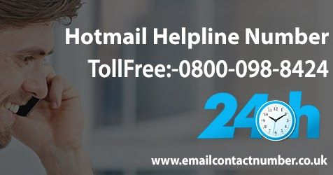 On contrasting among three, Hotmail has seen outstanding development or growth in its client database appropriate from the earliest starting point. Its spectacular popularity constrained Microsoft to buy it in 1996, just inside a time of its creation. Presently Hotmail likewise grasps mix of extra services offered by Microsoft, which has made it facilitate skillful cutting edge webmail specialist and service provider.   Client is allowed access to different Microsoft services over the…