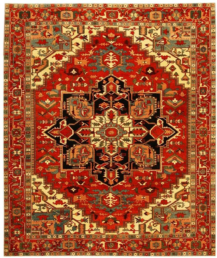 Картинки по запросу турецкие ковры фото
