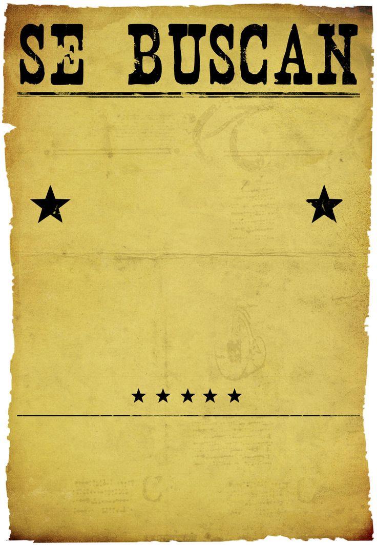 Invitación gratis de cumpleaños para imprimir - Fiesta De Cumpleaños Vaquero | Greetings Island                                                                                                                                                      Más