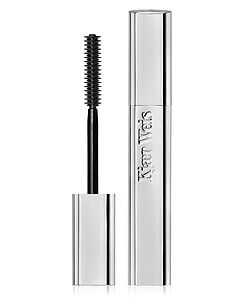 My favorite mascara.  It took 2 years of trying all the natural mascaras to find the perfect one.  This is it!    Kjaer Weis Mascara   Spirit Beauty Lounge