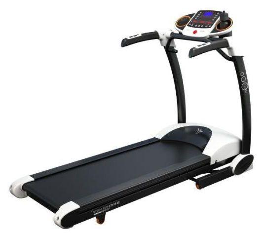 Bremshey RN5 futópad Bremshey RN5 futópad egy megbízható edzőpartner, hogy javítsa egészségi állapotát, fejlessze állóképességét, kalóriát égessen.