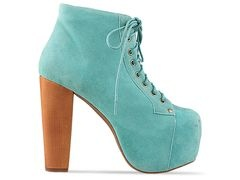 .: Real Life, Campbell Lita, Blue Suede Shoes, Colors, My Life, Turquoise Suede, Jeffrey Campbell, Blue Su Shoes, Shoes Obsession