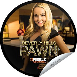 hills Porn pawn beverly