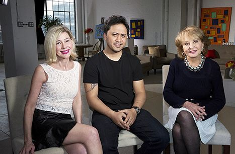 Mary Kay Letourneau, Vili Fualaau Sit Down With Barbara Walters: Photo - Us Weekly