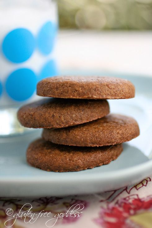 Gluten-free gingersnapsGf Cookies, Cookies Butter, Gluten Fri Vegan, Gingersnap Recipe, Gingersnap Cookies, Gluten Free, Vegan Gingersnap, Food Cookies, Gluten Fre Gingersnap
