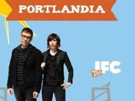 Free Streaming Video Portlandia Season 3 Episode 6 (Full Video) Portlandia Season 3 Episode 6 - Off The Grid Summary: Following an environmental scandal, The Mayor steps down from office and moves off the grid; a dolphin discovers that plastic bags have been banned in Portland; musicians compete in a Battle of the Gentle Bands.