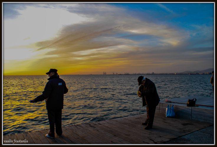 thessaloniki_fisherman