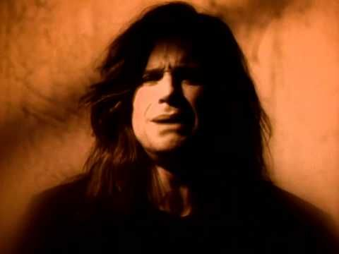 Music video by Ozzy Osbourne performing Mama, Im Coming Home. (C) 1991 Sony BMG Music Entertainment