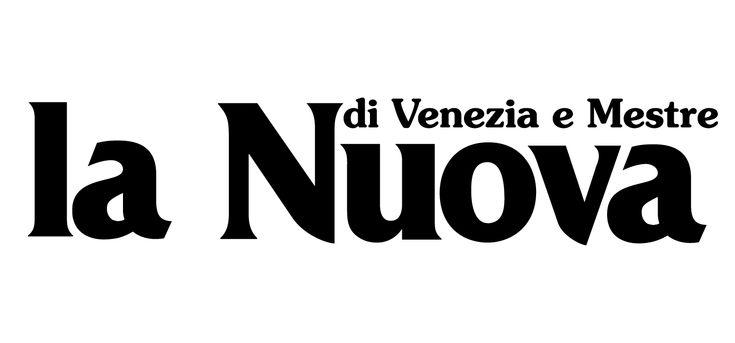 Top 500 - informazioni a portata di mano, insieme con fatturati, margini, utili e le altre voci di bilancio di tutte le maggiori aziende del territorio - La Nuova di Venezia