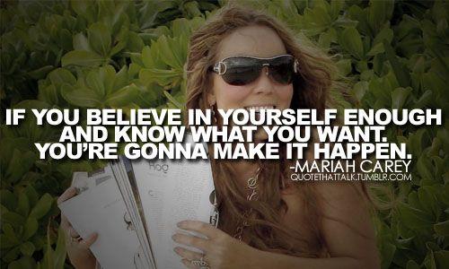 25 Best Mariah Images On Pinterest