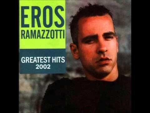 Join. Eros ramazzotti song lyric