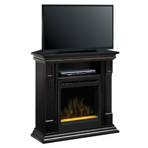 17 Best Images About Electric Fireplace Tv Media Centers On Pinterest Corner Electric