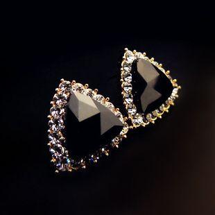 New 2014 hot sell earrings