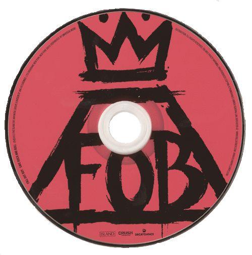 fall out boy symbol | Fall Out Boy - Fall Out Boy Fan Art (34276654) - Fanpop fanclubs