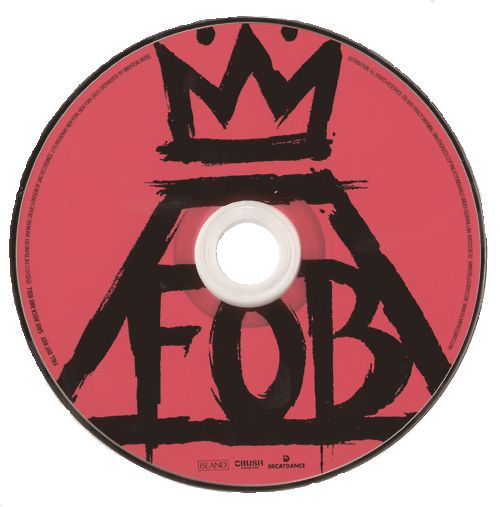 fall out boy symbol | Fall Out Boy - Fall Out Boy Fan Art (34276654) - Fanpop fanclubs