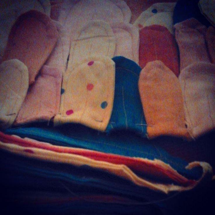@malicescraftland & @rukolaonfire on #instagram #collaborazioni #skirt #costumescenico #costumediscena #gonna #craft #handmade #upcycling #recycled #fattoamanoconamore #riciclocreativo #stagecostume #handmadewithlove #giallo #amarillo #yellow #birdwoman #staytuned #comingsoon #realtime #piume #piuma #uccello #fenice #creativenight #creativefire #feather #feathers #bird #phoenix ----> Follow me: https://malicecraft.wordpress.com/   ----> instagam: www.instagram.com/malicescraftland…