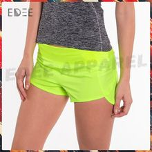 Wholesale china running shorts women sports shorts yoga wear Best Buy follow this link http://shopingayo.space