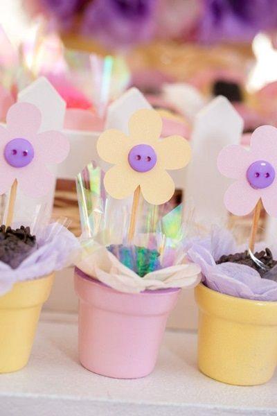 Imagem: http://www.minhafilhavaicasar.com/festa-infantil-jardim-encantado-1-ano-da-lorena/