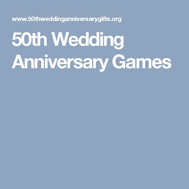 Best images about th wedding anniversary ideas on