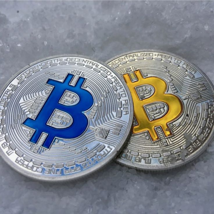 Satoshi Nakamotos Confidant Gavin Andresen Throws Support Behind Bitcoin Cash