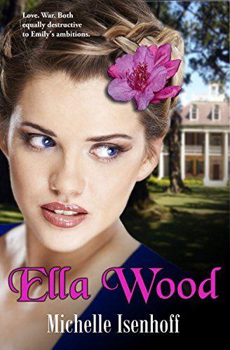 Ella Wood (Ella Wood, 1) by Michelle Isenhoff http://www.amazon.com/dp/B00XFW4PVU/ref=cm_sw_r_pi_dp_o1ITwb03CZEY4