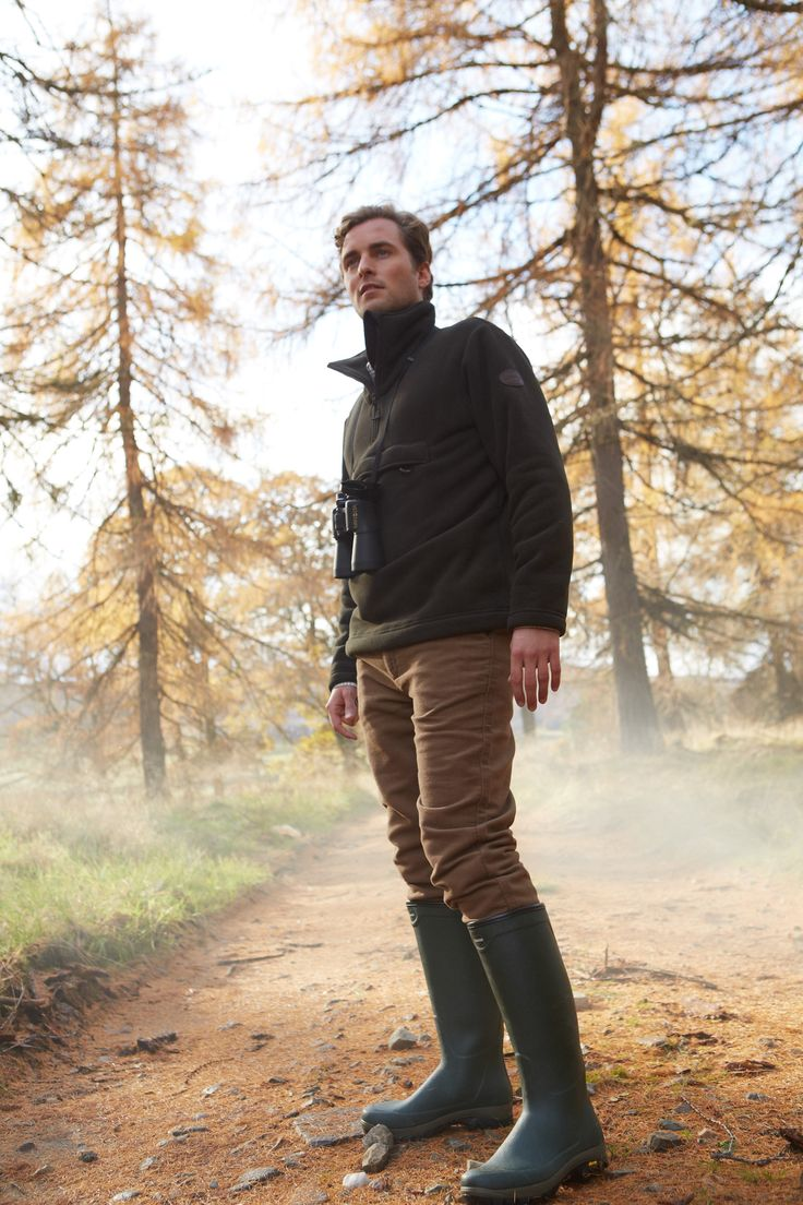 74 Best Images About Guys In Wellies On Pinterest Cool
