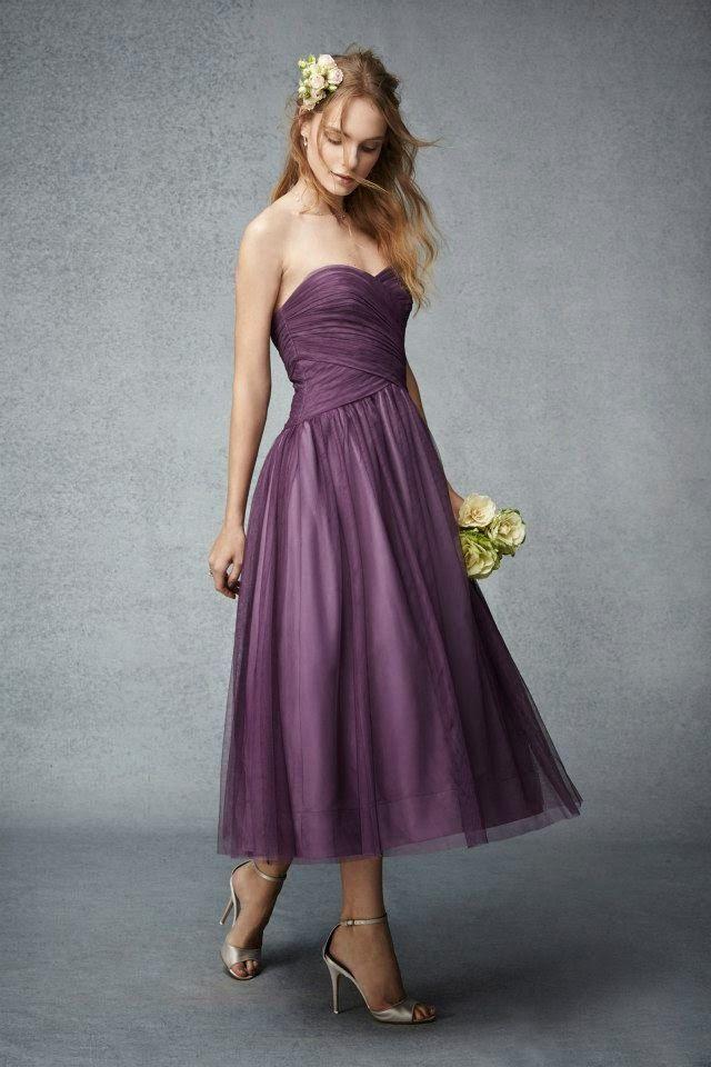 360 mejores imágenes de Everything Bridal en Pinterest
