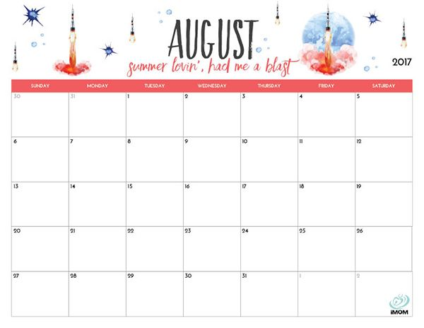 114 best images about Free, Cute & Crafty Printable Calendars on Pinteres...