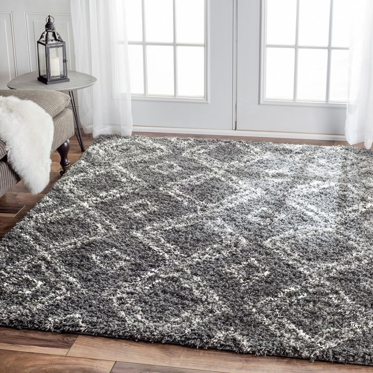 gray shag rug 1000 ideas about grey carpet on carpets 29992