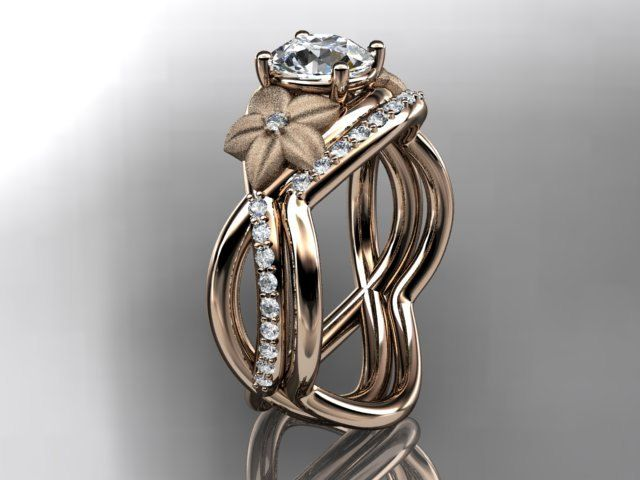 best 25 vine wedding ring ideas on pinterest simple promise rings wedding band and beautiful promise rings