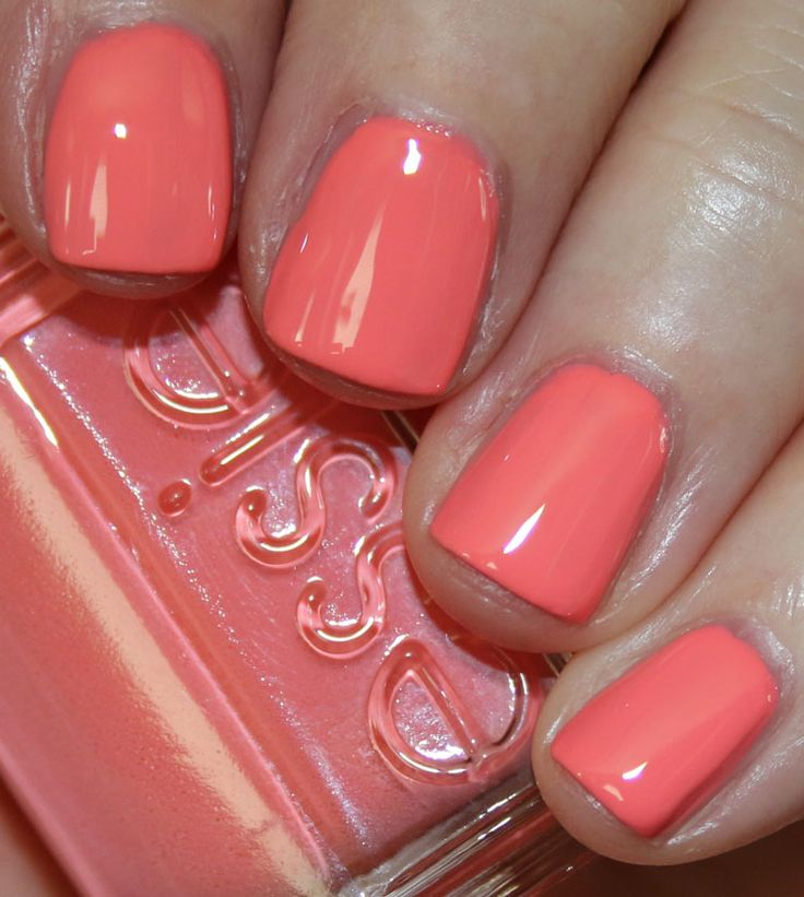 86 best My Essie Collection images on Pinterest | Collection ...