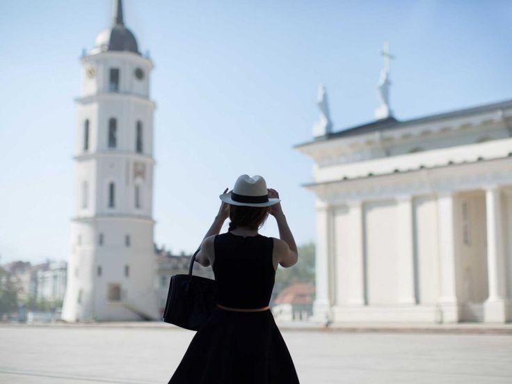 Στροφή Ελλήνων σε οργανωμένα ταξίδια – 75% αύξηση στην online αγορά διακοπών
