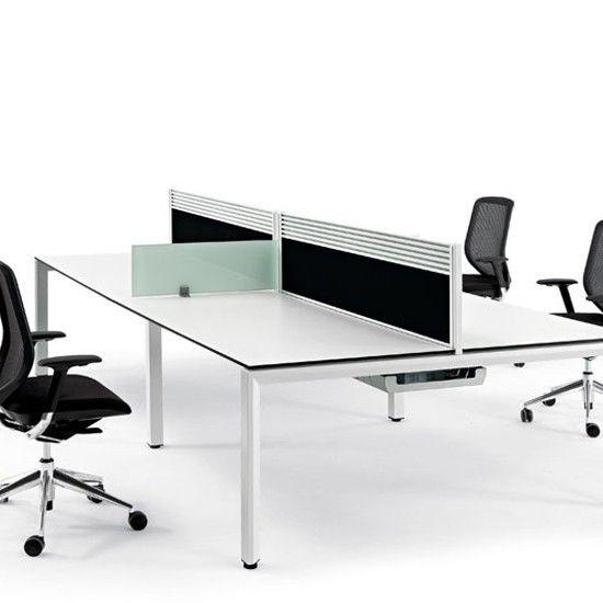 actiu office furniture. design office solutions product page for the actiu vital plus st bench desk showing prices information and images furniture